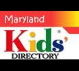 _media_kidss_directory