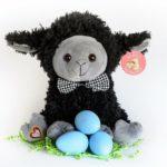 Black Sheep heartbeat kit - Black Sheep 3 150x150