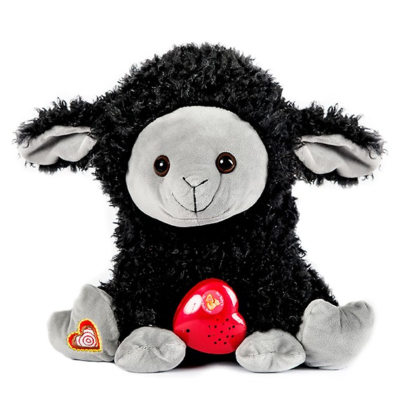 Black Sheep heartbeat kit - Black Sheep